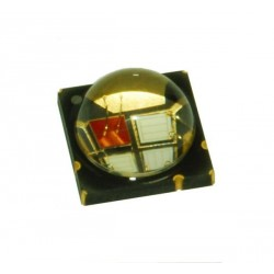 LED Engin LZ4-00MC00