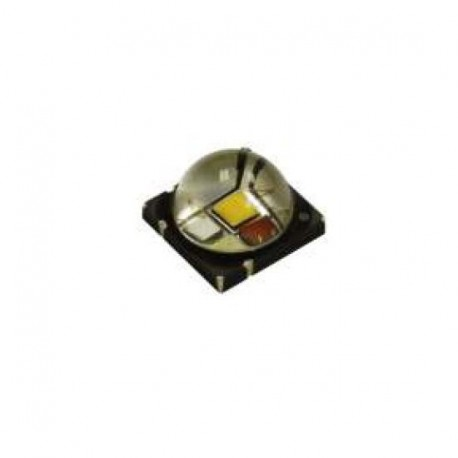 LED Engin LZ4-00MD00