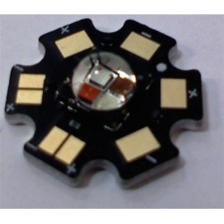 LED Engin LZ4-20MA00