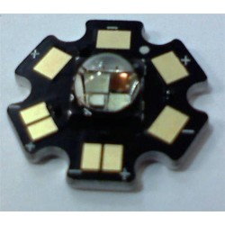 LED Engin LZ4-20MC00