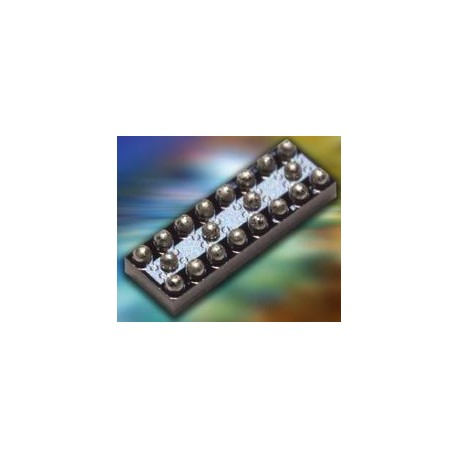 ON Semiconductor CM1457-06CP