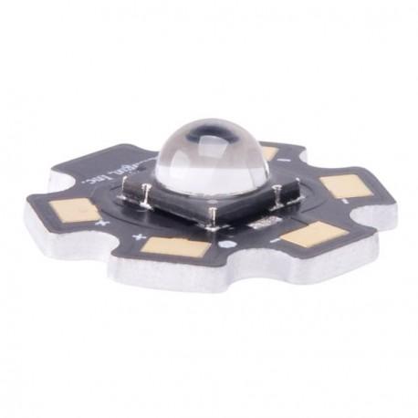 LED Engin LZ4-40NW08-0040