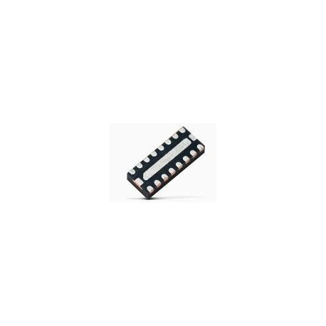 ON Semiconductor NUF6001MUT2G