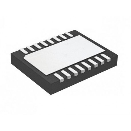 ON Semiconductor NUF8402MNT4G