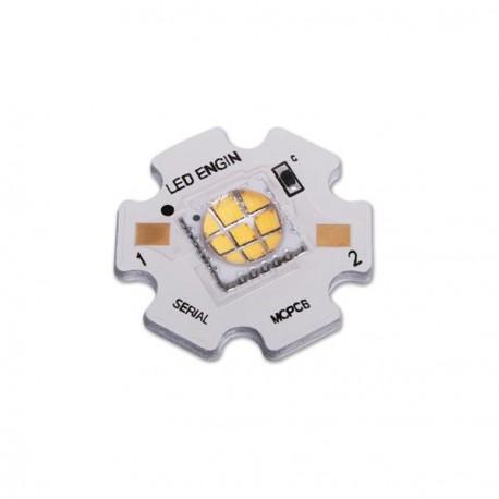LED Engin LZ9-J0NW00-0040