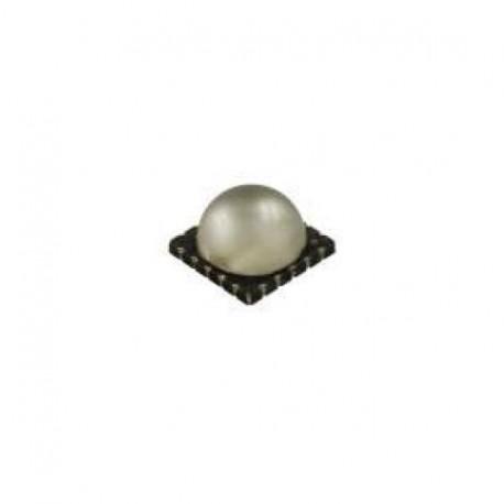 LED Engin LZC-70UA00-U4