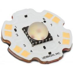 LED Engin LZC-B3MA07