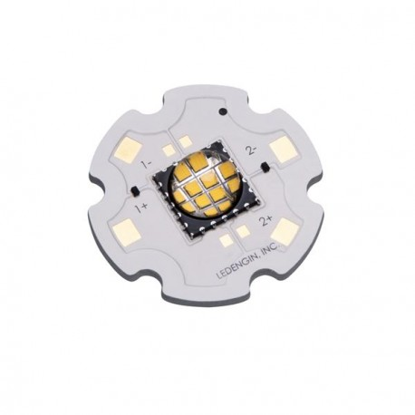 LED Engin LZC-C0WW0R-0030