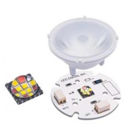 LED Engin LZC-E0WHFL-0H30