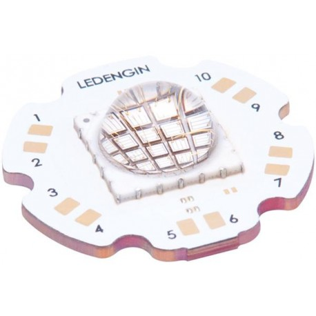 LED Engin LZP-D0UA00