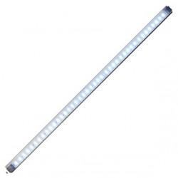 Inspired LED 4784