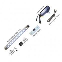 Inspired LED 4826