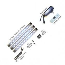 Inspired LED 4827