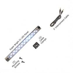 Inspired LED 4832