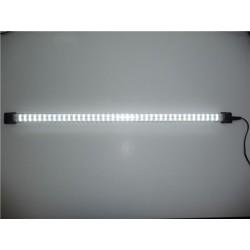 Inspired LED 4868