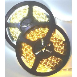 Inspired LED DUB-6500-CT