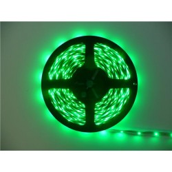Inspired LED NB-0565-CT