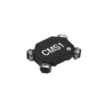 Eaton CMS1-10-R