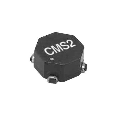 Eaton CMS2-11-R