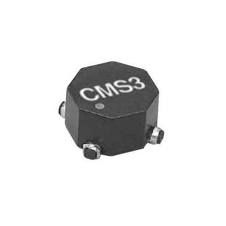 Eaton CMS3-12-R