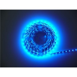 Inspired LED SB-0465-CT