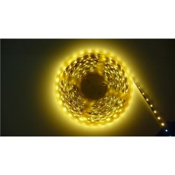 Inspired LED SB-3200-CT