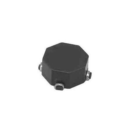 Eaton CTX10-4-R