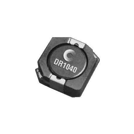 Eaton DR1040-680-R
