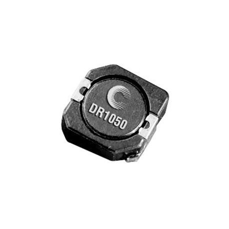 Eaton DR1050-R80-R