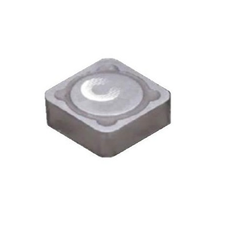 Eaton DR124-390-R