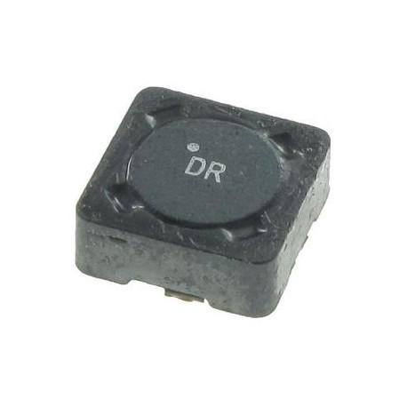 Eaton DR125-681-R
