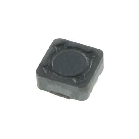 Eaton DRA73-100-R