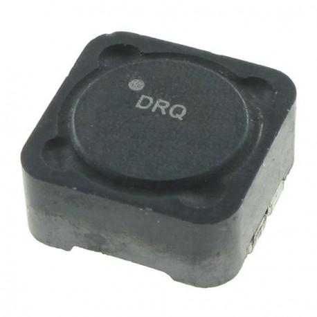 Eaton DRQ127-101-R