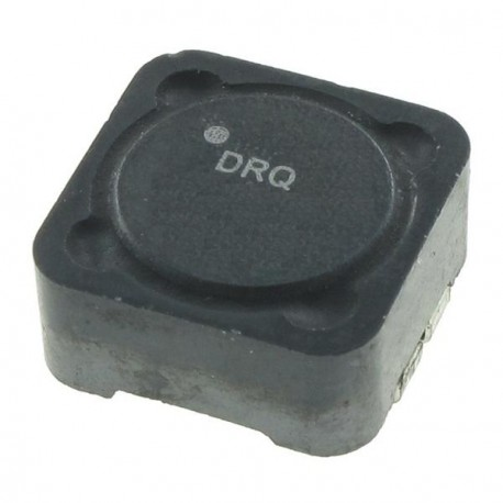 Eaton DRQ73-100-R