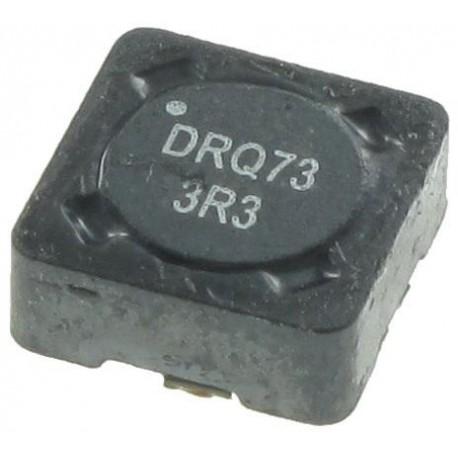 Eaton DRQ73-220-R