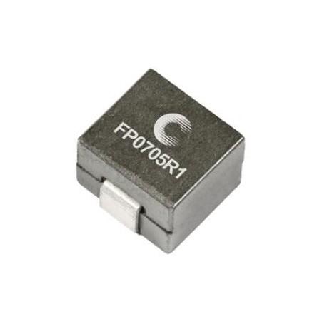 Eaton FP0705R1-R15-R