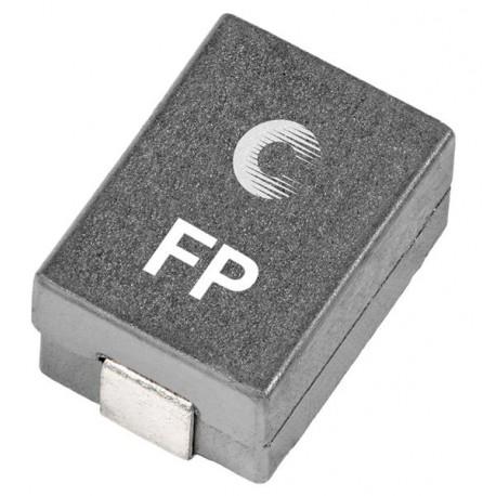 Eaton FP0805R1-R10-R