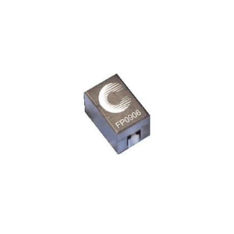 Eaton FP0906R1-R22-R
