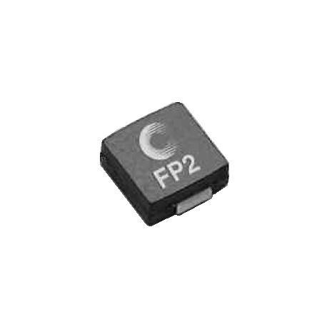 Eaton FP2-V100-R