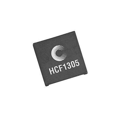 Eaton HCF1305-4R7-R