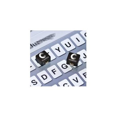 Eaton HCM0503-R75-R