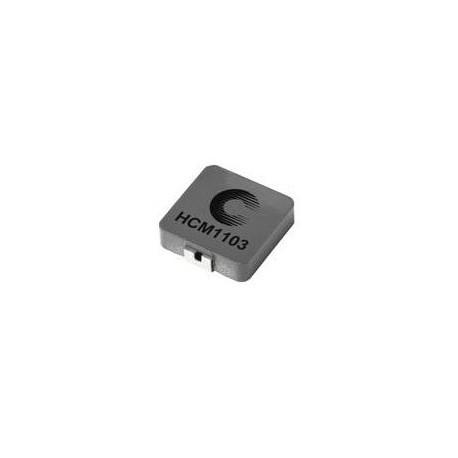 Eaton HCM1103-100-R