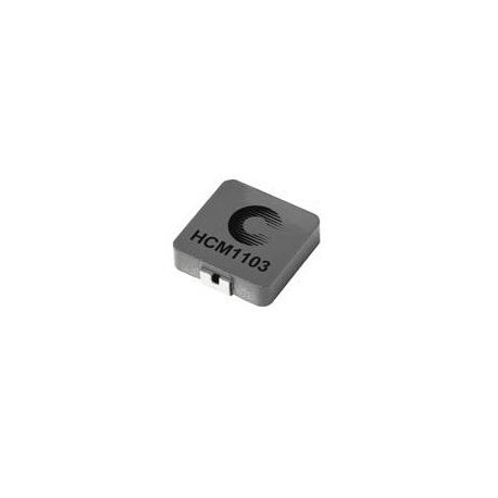 Eaton HCM1103-1R0-R