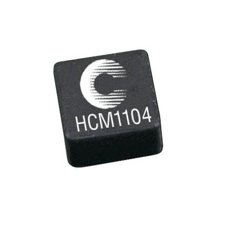 Eaton HCM1104-4R7-R