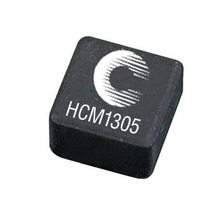 Eaton HCM1305-2R2-R