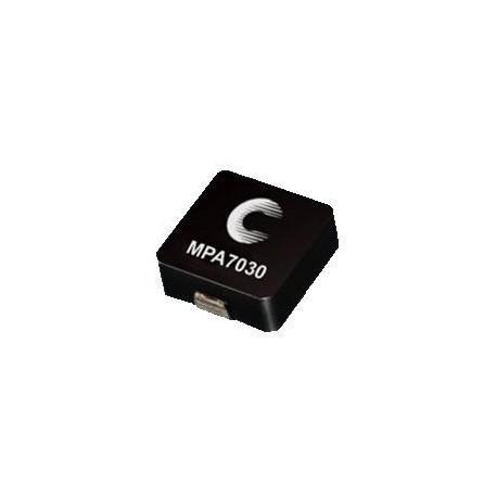 Eaton MPA7030-8R2-R