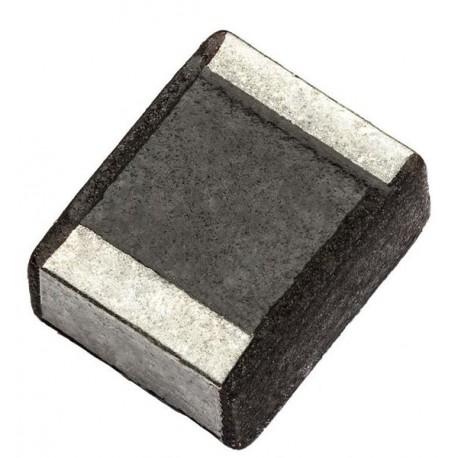 Eaton MPI2520R1-4R7-R