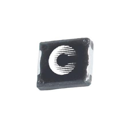 Eaton MPI4040R3-3R3-R