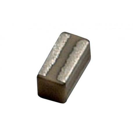 AVX 0612YC105MAT2A