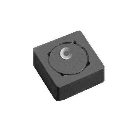 Eaton SD20-470-R